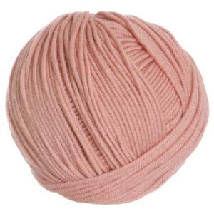 Filatura Di Crosa Zara Yarn - 1976 Dusty Rose