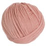Filatura Di Crosa Zara Yarn - 1976 Dusty Rose