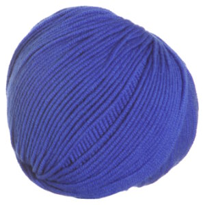 Filatura Di Crosa Zara Yarn - 1974 Royal Blue