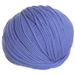 Filatura Di Crosa Zara Yarn - 1973 True Blue
