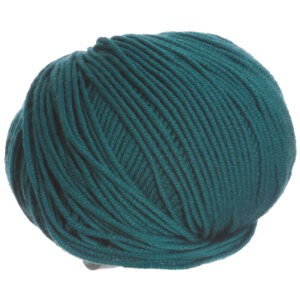 Filatura Di Crosa Zara Yarn - 1962 Dark Teal
