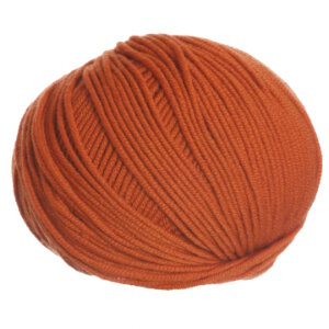 Filatura Di Crosa Zara Yarn - 1959 Pumpkin (Discontinued)