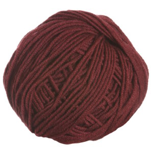 Filatura Di Crosa Zara Yarn - 1966 Burgundy Heather