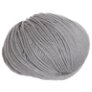 Filatura Di Crosa Zara Yarn - 1914 Silver Heather