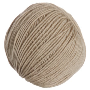 Filatura Di Crosa Zara Yarn - 1773 Latte Heather