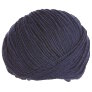 Filatura Di Crosa Zara Yarn - 1490 Dark Denim Heather