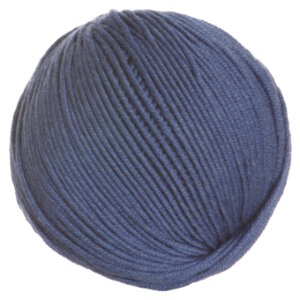 Filatura Di Crosa Zara Yarn - 1481 Denim Heather
