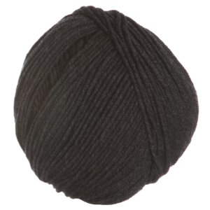 Filatura Di Crosa Zara Yarn - 1469 Dark Gray Heather