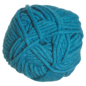 Schachenmayr original Boston Yarn - 164 Aqua