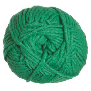 Schachenmayr original Boston Yarn - 172 Grass Green