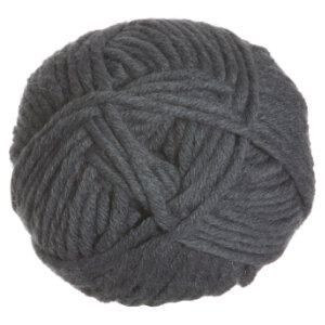 Schachenmayr original Boston Yarn - 197 Graphite