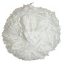 Cascade Pluscious Yarn - 13 White