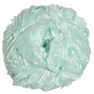 Cascade Pluscious Yarn - 17 Mint