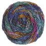 Universal Yarns Classic Shades Frenzy - 905 Harbor Lights