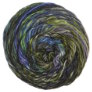 Universal Yarns Classic Shades Frenzy - 906 Shake It Up