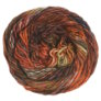 Universal Yarns Classic Shades Frenzy Yarn - 908 Into The Woods