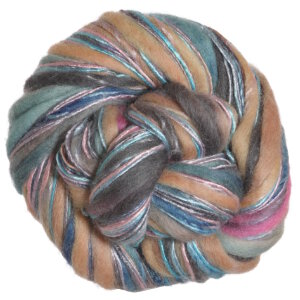 Universal Yarns Bamboo Bloom Handpaints Yarn - 316 Arigato