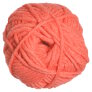 Schachenmayr original Boston Yarn - 133 Coral