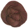 Rowan Alpaca Colour Yarn - 135 Iron
