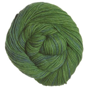 Rowan Alpaca Colour Yarn - 136 Emerald