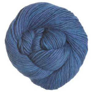 Rowan Alpaca Colour Yarn - 137 Agate