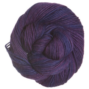 Rowan Alpaca Colour Yarn - 139 Garnet