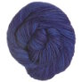 Rowan Alpaca Colour Yarn - 140 Blue John