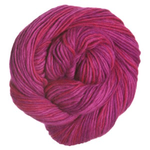 Rowan Alpaca Colour Yarn - 141 Amethyst