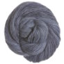 Rowan Alpaca Colour Yarn - 142 Granite