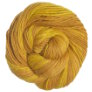 Rowan Alpaca Colour Yarn - 143 Topaz