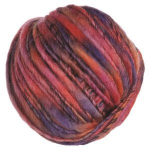 Rowan Thick 'n' Thin Yarn - 960 Pyrite
