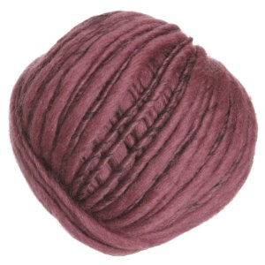 Rowan Thick 'n' Thin Yarn - 966 Soapstone (Discontinued)
