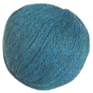 Rowan Lima Colour Yarn - 711 Valencia