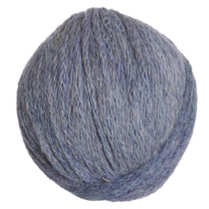 Rowan Lima Colour Yarn - 713 Bogato