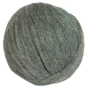 Rowan Lima Colour Yarn - 715 Quito