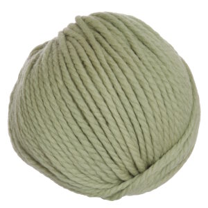 Rowan Big Wool Yarn - 70 - Deer (Discontinued)