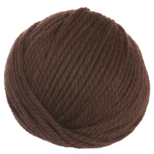 Rowan Big Wool Yarn - 71 - Stag