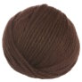 Rowan Big Wool - 71 - Stag