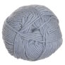 Rowan Cocoon Yarn - 836 - Moon