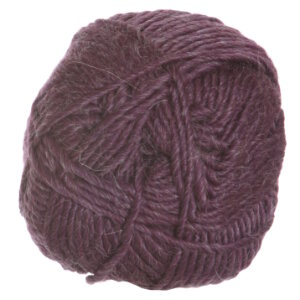 Rowan Cocoon Yarn - 837 - Saturn