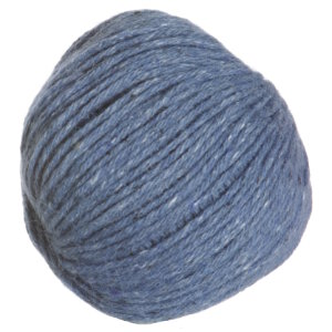 Rowan Felted Tweed Aran Yarn - 739 Flint (Discontinued)