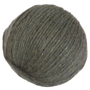 Rowan Felted Tweed Aran Yarn - 740 Garden (Discontinued)