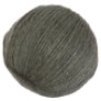 Rowan Felted Tweed Aran - 740 Garden (Discontinued)