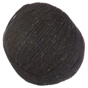Rowan Felted Tweed Aran Yarn - 741 Graphite (Discontinued)