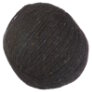Rowan Felted Tweed Aran - 741 Graphite (Discontinued)
