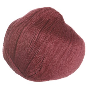 Rowan Fine Lace Yarn - 937 -  Renaissance (Discontinued)