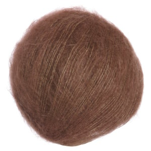 Rowan Kidsilk Haze Yarn - 668 - Blustery (Discontinued)