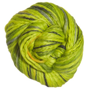 Misti Alpaca Baby Me Boo Yarn - 52 Cricket (Discontinued)