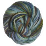 Misti Alpaca Hand Paint Chunky - 57 Lake Superior (Available Early July)