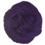 Misti Alpaca Chunky Solids - RJ3628 Acai (Available Early July)